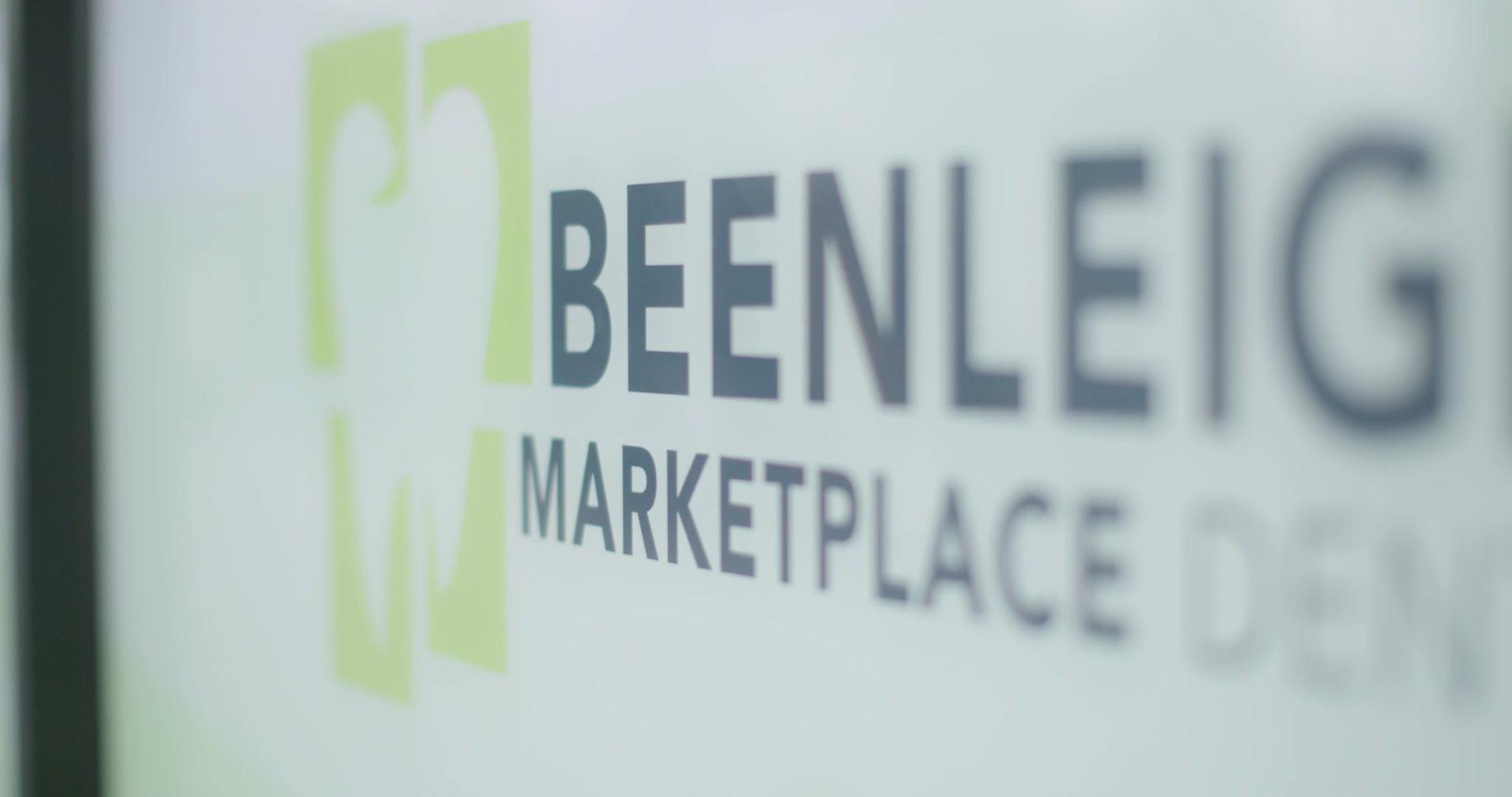 Beenleigh Marketplace Dental Trailer